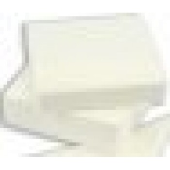 Multi-Ply Serviettes/Napkins
