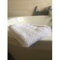 Guest Towel 30x55cm