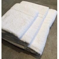 PREMIER Towels 500gsm