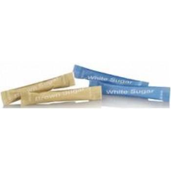 Sugar Sticks
