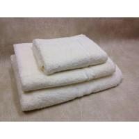 Beauty Cream Towels