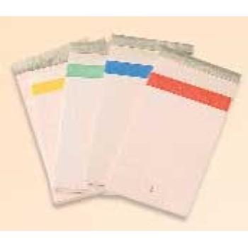 Duplicate Copy Pads - EF15 white