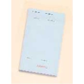 Duplicate Copy Pads (NCR) - EF30A