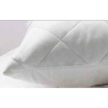 Slumbaquilt - Pillow Protector