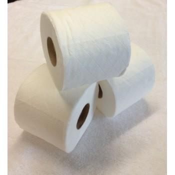 Standard Jumbo Toilet Rolls - 36 rolls