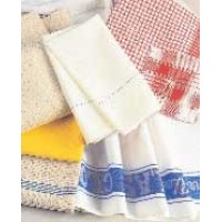 Floor Cloth Pack (10)