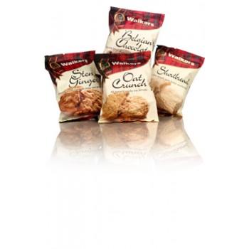 Walkers Biscuit Variety Packs